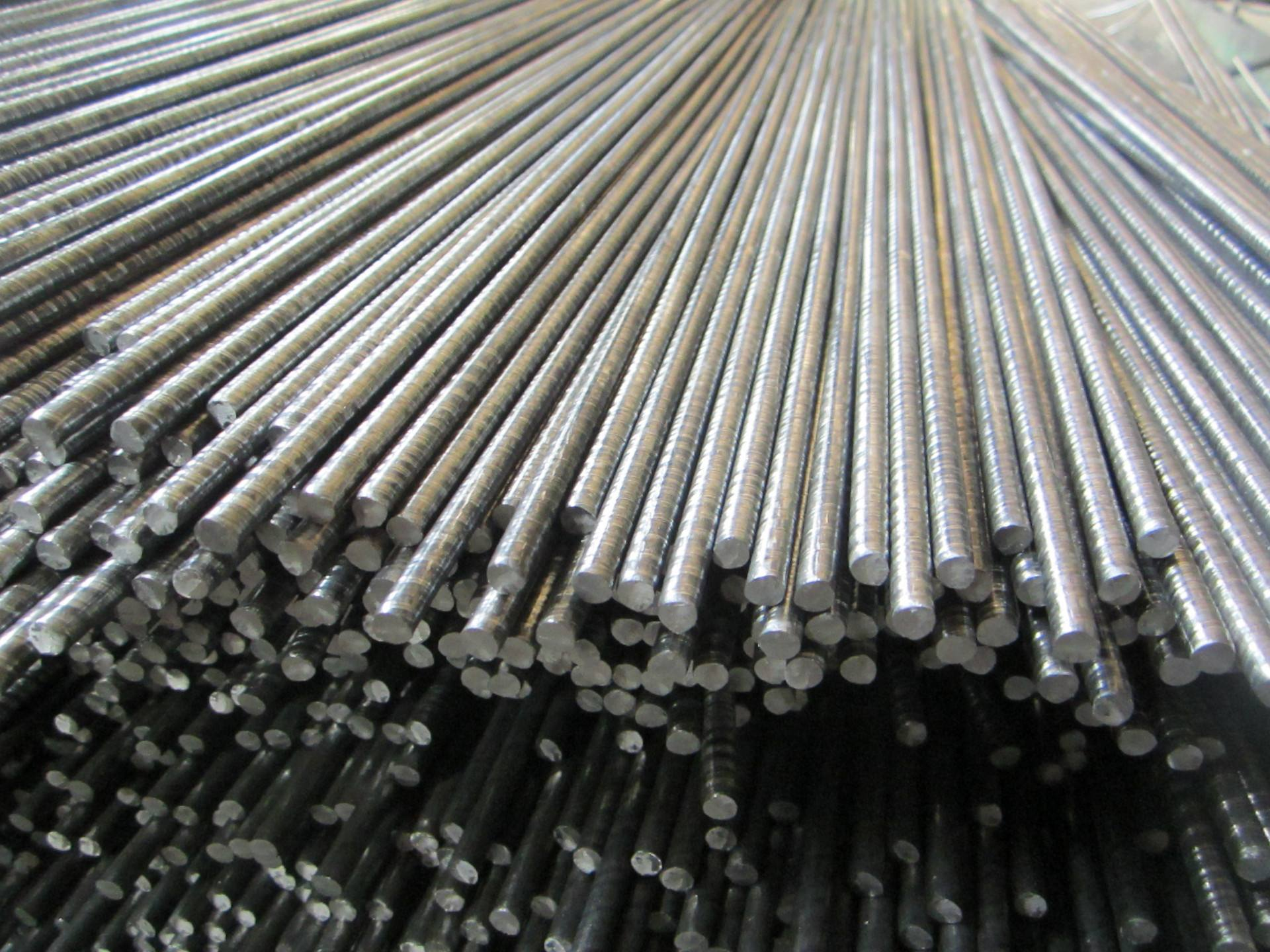 Fence Wire Straighter (2.5-6.0 mm wires)